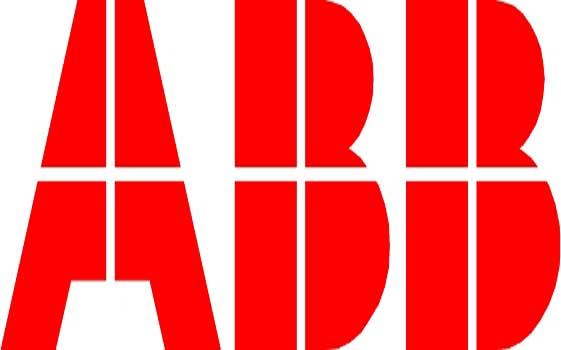 Реверсивные рубильники abb схема