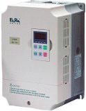 Преобразователь частоты EuraDrives F1000-G